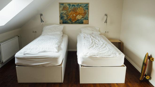 Выборгские представители в сфере туризма прокомментировали закон о запрете хостелов в жилых домах