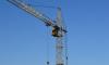 В пригороде Петербурга через три года построят новую развязку на ЗСД