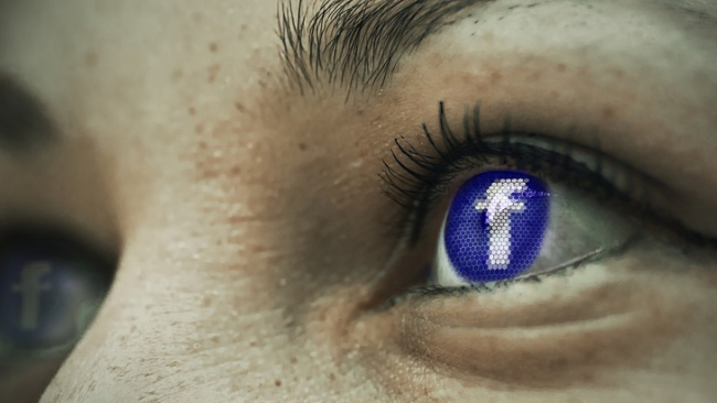 Скандально известная Cambridge Analytica подала на банкротство после инцидента с Facebook