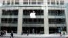 Apple, Google, Intel и Adobe выплатят $324 млн за ...