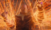 """Российские зрители увидят """"Мстители: Война бесконечности 2"""" раньше, чемамериканцы"""