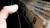 В Думу внесли законопроект о еженедельных выплатах ...