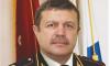 В Петербурге вновь возбудили дело против генерала Ивана Абакумова