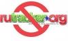 Rutracker.org внесен в список запрещенных сайтов