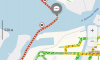 """Яндекс.Навигатор"" предложил петербуржцам сократить дорогу по воде"