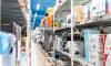 «Ситилинк» открывает новый магазин в Петербурге и подводит промежуточные итоги работы