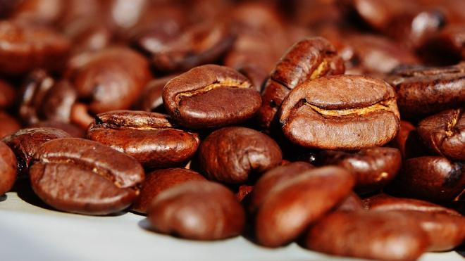 Омская сеть кофеен Skuratov откроет в Петербурге еще четыре точки