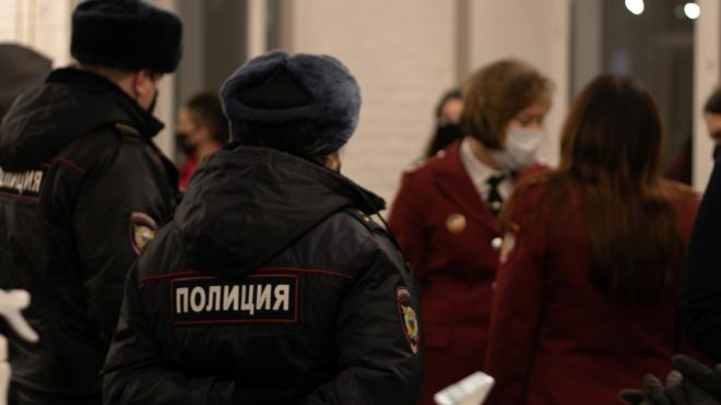 """Организаторы фестиваля """"Бок о бок"""" прокомментировали решение суда о приостановке деятельности"""