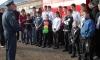 Противопожарные учения для школьников под Иваново закончились ожогами