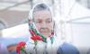 Здоровье пожилых петербуржцев обязали проверять каждую неделю