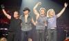 Bon Jovi во время тура остались без гитариста