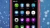 Nokia показала чистый убыток 1,57 млрд евро