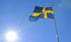 Первый в мире Музей отвратительной еды появится в Швеции