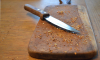 Ужасающая история из Татарстана: 6-летний ребенок погиб от ножа