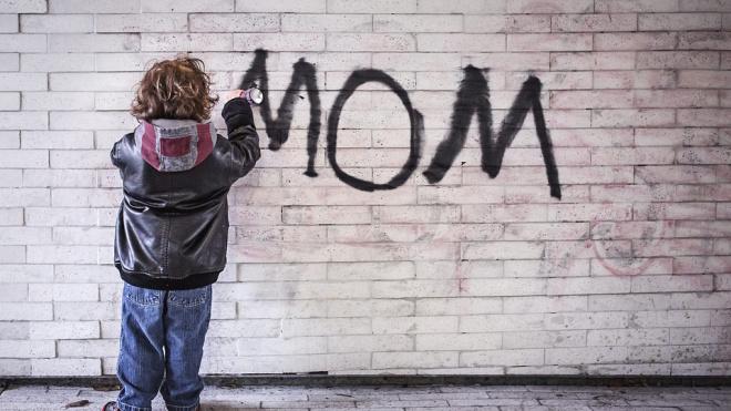 В Петербурге расширят возможности материнского капитала