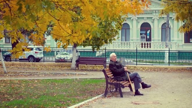 Александр Сафонов: повышение пенсионного возраста даст временный эффект