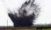 В Чапаевске Самарской области гремят взрывы и эвакуируют население