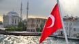Эрдоган жалуется на три миллиона беженцев и шантажирует ...