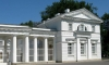 Об августейших сестрах милосердия рассказывает выставка в Петербурге