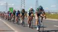 Соревнования по велоспорту внесут свои коррективы ...