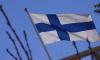 В последнюю неделю января на оформление финской визы уйдет до 11 дней
