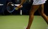 Медведев: Шарапова и сестры Уильямс могут сыграть на турнире в Петербурге