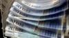 Европейский инвестиционный банк приостановил работу ...
