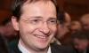 Министр расценил просьбу убрать картину Репина как шутку
