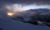 На Эльбрусе двое украинских альпинистов сорвались в пропасть