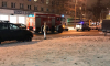 """В """"Семье"""" на Звездной пьяный покупатель пытался перестрелять сотрудников магазина"""