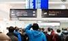 Пассажирам отмененных египетских рейсов предлагают самостоятельно решать вопросы с туркомпаниями