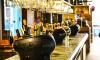 Минздрав начал подготовку закона об увеличении возраста продажи алкоголя до 21 года