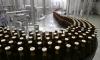 Сarlsberg может закрыть несколько заводов в России