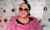СМИ: в Минске умерла Элеонора Езерская. Тело обнаружили только через две недели