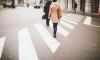 За минувшие выходные на дорогах Петербурга и Ленобласти пострадали 20 пешеходов