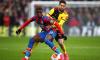 Один из клубов английской премьер-лиги предложил доиграть сезон в Китае