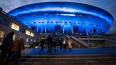 """Федор Погорелов проведет первые экскурсии на """"Газпром ..."""
