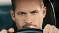 Porsche заплатит миллионы дочери Пола Уокера за смерть ...