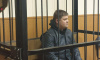 """Экс-главу """"Метростроя"""" перевели из СИЗО под домашний арест"""