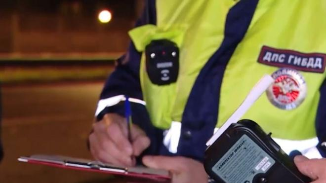 В МВД предложили ввести новые дорожные знаки для самокатов в России