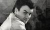 Певец и музыкант Пётр Кара найден убитым в Москве