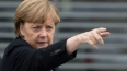 Меркель признала свою ошибку в оценке деятельности ...
