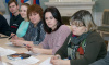 В Выборге прошло заседание координационного комитета содействия занятости населения