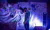 """В Петербурге пройдетVI Международный Летний фестиваль искусств """"Точка доступа"""""""