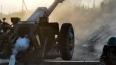 Украина продолжает стягивать войска к линии соприкоснове...