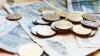 Прожиточный минимум повысят почти на 100 рублей
