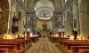 Во Франции преступники убили священника с особой жестокостью