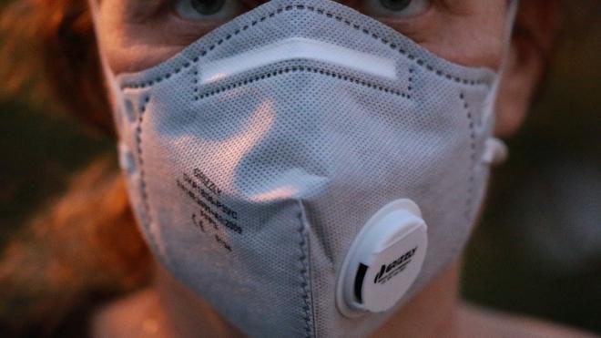 В Петербурге от коронавируса умерли еще 35 человек