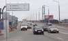 Из-за кризиса в Петербурге стали чаще воровать автобусные остановки