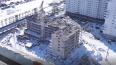 Инвестиции в петербургскую недвижимость резко сократилис...